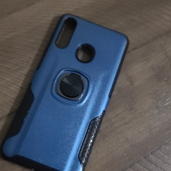 Samsung Other - Samsung GalaxyA20-A10s compatable case